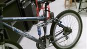 GENESIS MNS BICYCLE SABER 2600